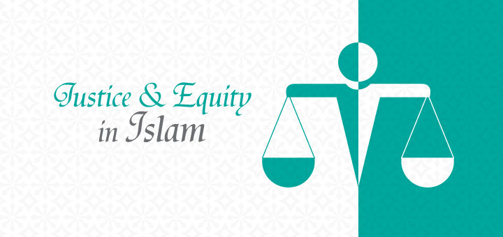 Juistice-and-equity-in-Islam
