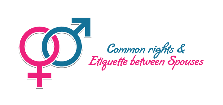 Common-Rights-between-Spouses