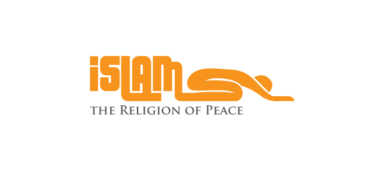 Islam-the-relegion-of-peace