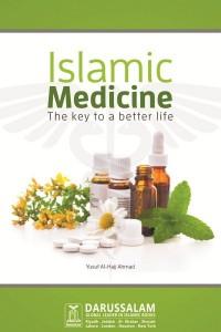 Islamic Medicine Darussalam