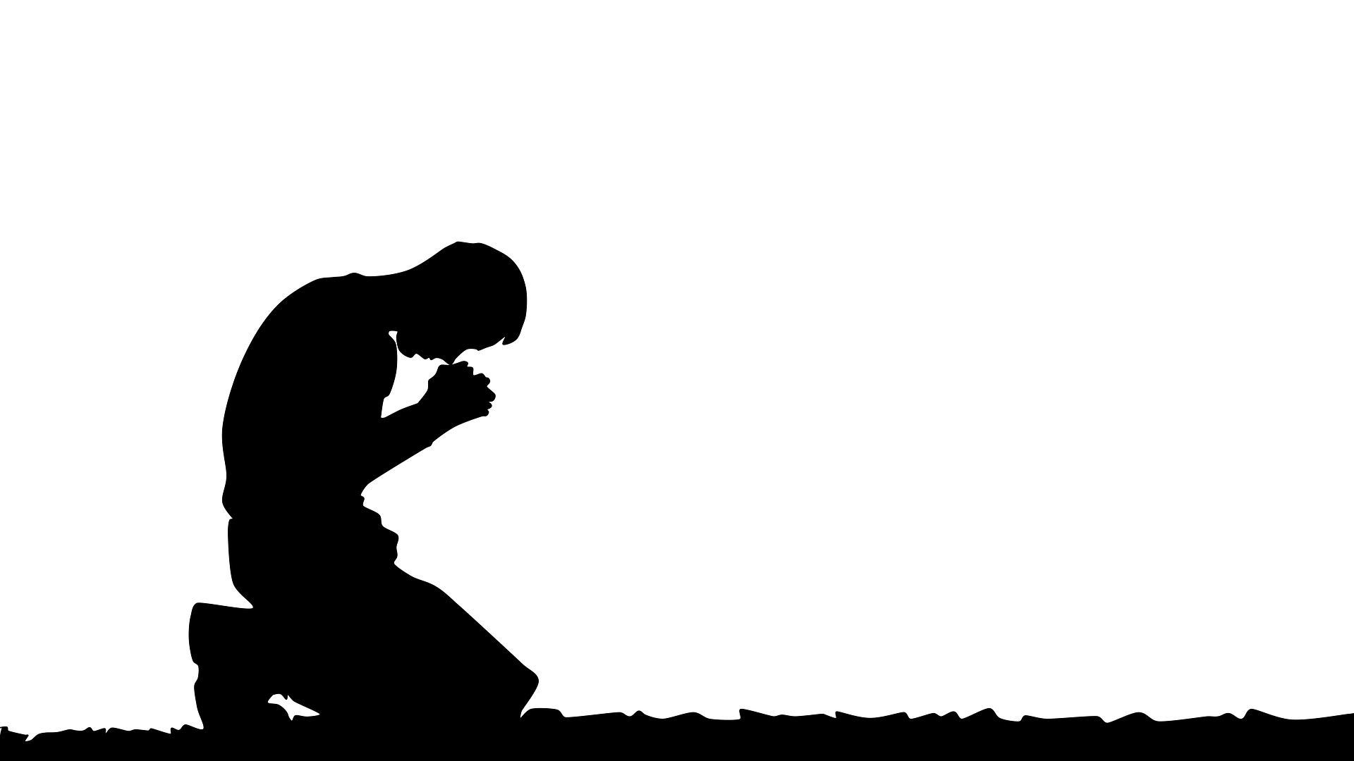 Importance of Dua | Acceptance of Prayers | Blogs