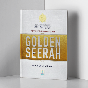 Golden Seerah