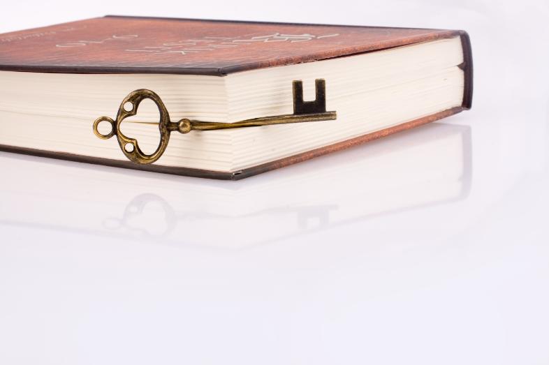 Quran the key